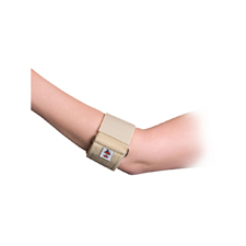 Shoulder, Arm & Elbow Supports
