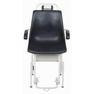 Detecto 6475 Series Digital Physician Chair Scales