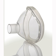 Philips Respironics 1082715 LiteTouch Medium Mask