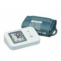 Veridian 01-550 SmartHeart Automatic Digital Blood Pressure Monitor